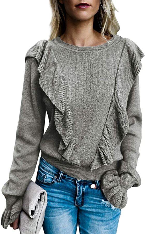 Its Women Fashion  