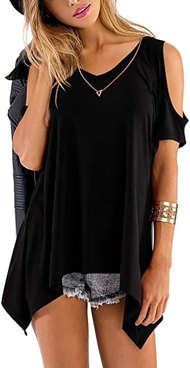 Its Women Fashion |